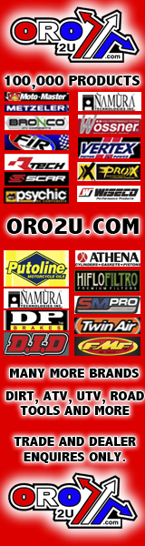 http://britishdealernews.co.uk/sites/default/files/ORO2U.jpg
