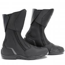 Nomad Evo Long boot