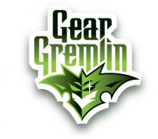 Re-charge Winter Profits with Gear Gremlin