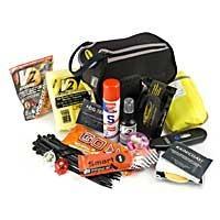 Essential Packs from v2mal