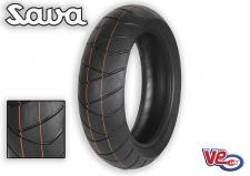 Sava MC16 scooter tyre