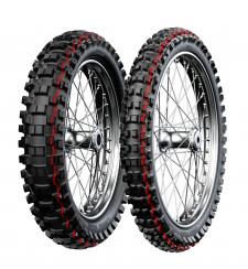 New Mitas MX tyres
