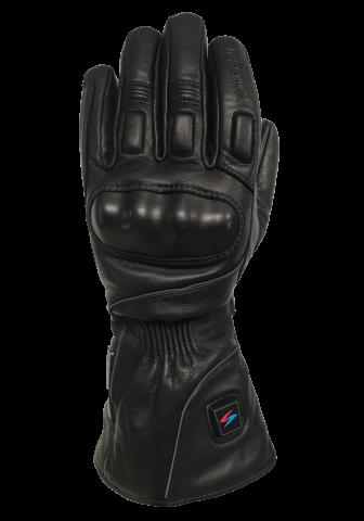 XRL Glove