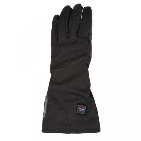 XRW women's gloves