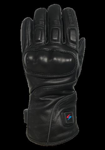 XR Glove
