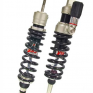 YSS shocks for BMWs