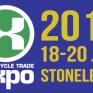 January's Motorcycle Trade Expo