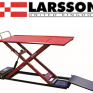 Larsson Expo Offer