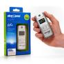 AlcoSense breathalysers