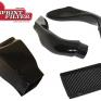Sprint Filter Factory Kits